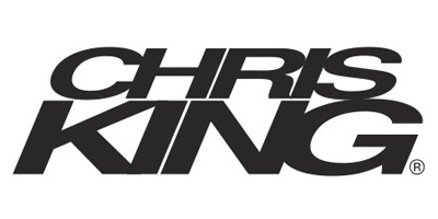 Chris King precision bike components