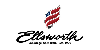 Ellsworth bicycles in Santa Rosa, CA