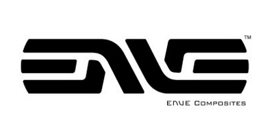 Enve bicycle components