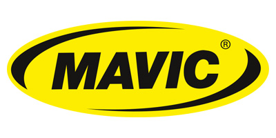 Mavic bicycle components
