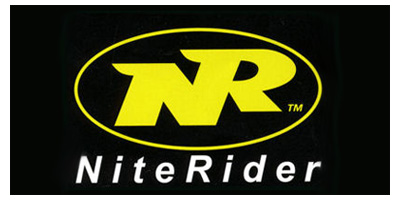 NiteRider Technical Lighting Systems