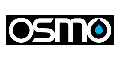 Osmo nutrition products
