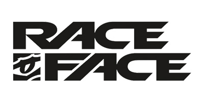 RaceFace bicycle components