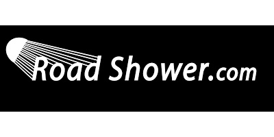 Road Shower