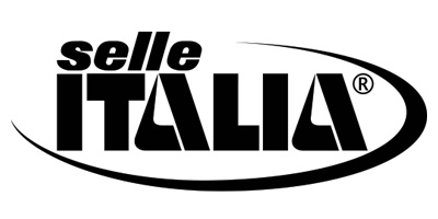Selle Italia bicycle components