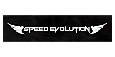 Speed Evolution cycling products