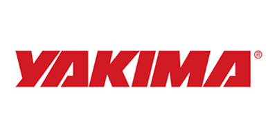 Yakima racks and products